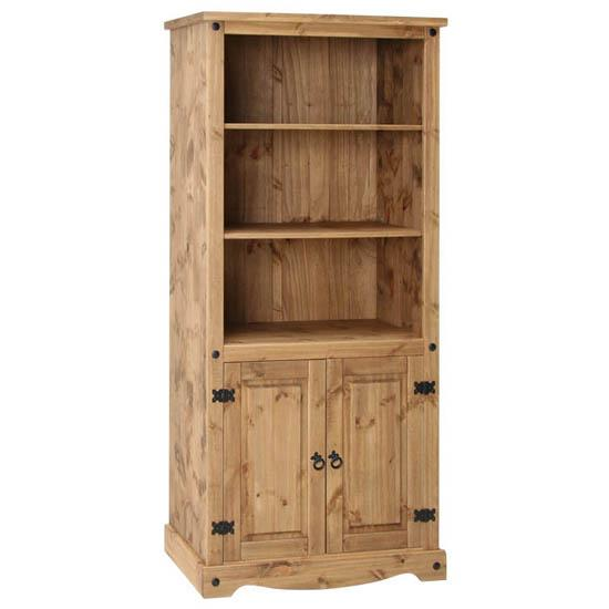 Search Results for: Making Wood Bookcases