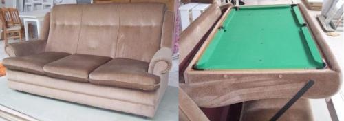 Fun Amp Functional Furniture That Transforms 171 Home Highlight