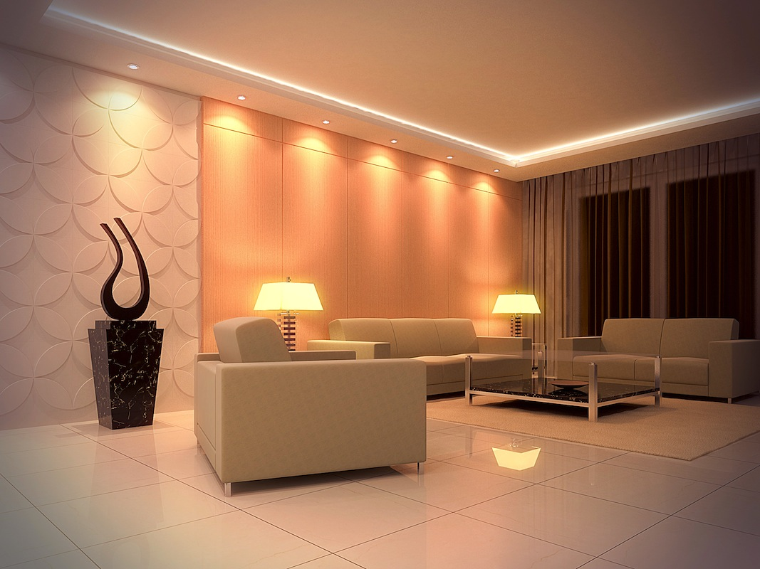 ambient lighting living room 26 modern style living rooms amp ideas in pictures 171 home 14232
